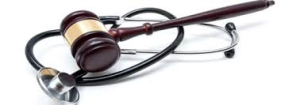 Lawyer for Michigan Cerebral Palsy Case